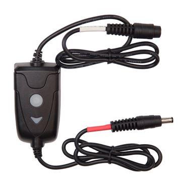 12V Single Controller - Gerbing