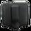 Thumbnail: 12V Single Controller Leather Case