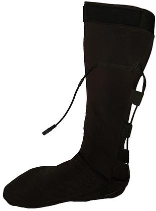 12V Sock Liners - California Heat
