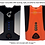 Thumbnail: 7V Dual Battery Car Charger