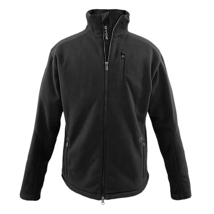 7V Zenith Fleece Jacket – Gerbing Gyde