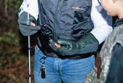 7V Gloves & Vest - fishing-min