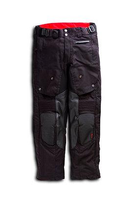 EX Pro Pants - Gerbing