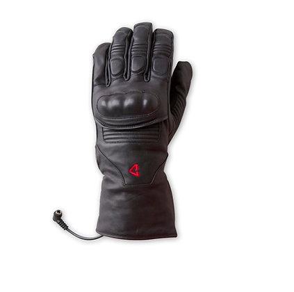 12V Vanguard Gloves - Gerbing