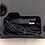 Thumbnail: MotoPumps Mini Pro Deluxe Inflator
