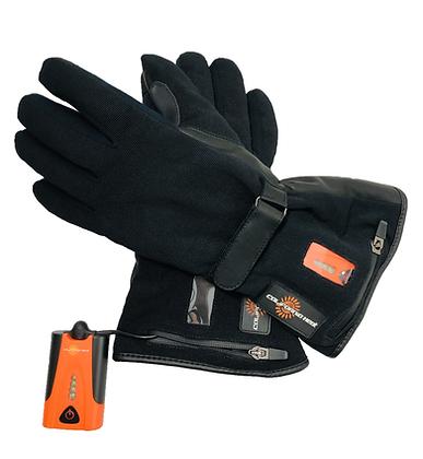 7V ActivFlexx Gloves
