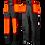 Thumbnail: 12V Pant Liners - Gerbing