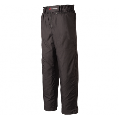 12V Pant Liners - Gerbing