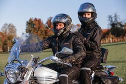 12V outfit - couple on bike2-min
