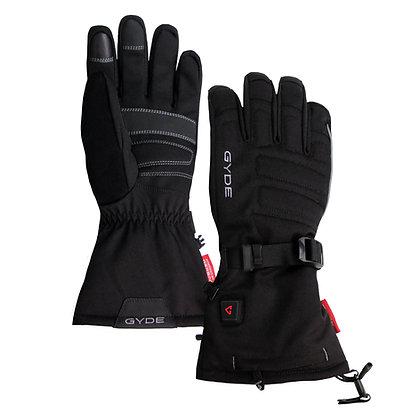 7V S7 Gloves – Gerbing Gyde
