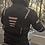 Thumbnail: 12V StreetRider Outer Jacket