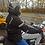 Thumbnail: 12V StreetRider Jacket