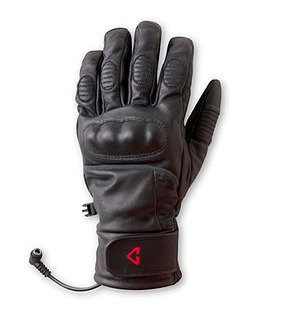 12V Hero Gloves – Gerbing