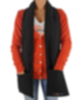 7V Scarf - front wearing.png