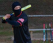 7V Balaclava - softball.jpeg