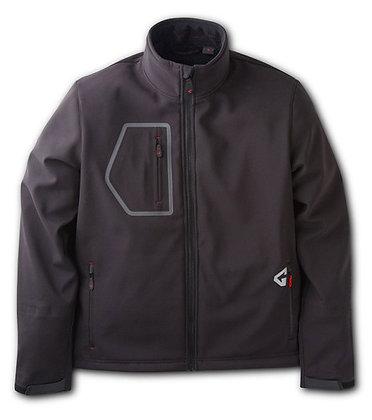 7V Torrid Softshell Jacket – Gerbing Gyde