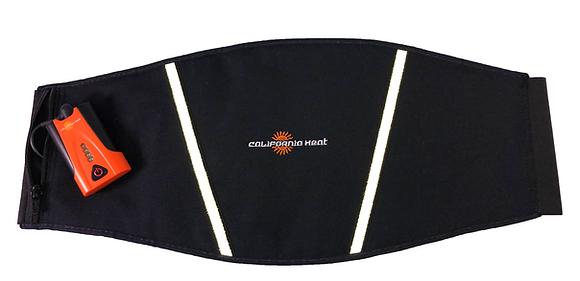 7V OmniWrap - Heat Wrap