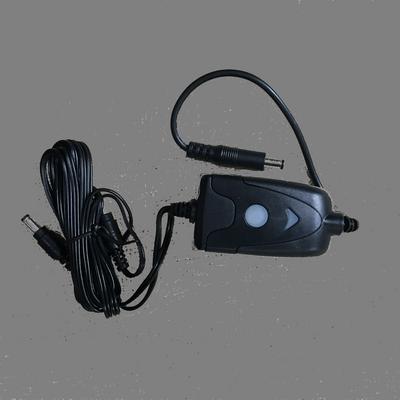 12V Junior Temp Controller [5A Max]