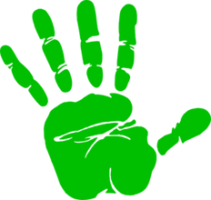 green-handprint-md.png