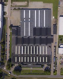 Droneshot VDS Culemborg