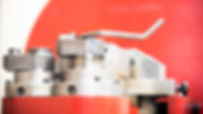 Door buigmachines is het moelijk om metalen buizen, kokers en staf in elke vorm te krijgen