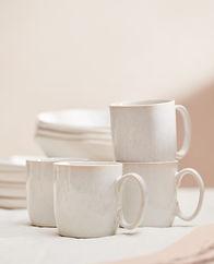 kaffe 3.jpg
