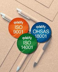 1 ISO bild.jpg