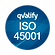 ISO 45001 png.png