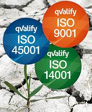 ISO ny 2021.jpg