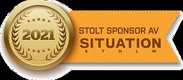 Situation_Sthlm_sponsorlogo_2021-4.png