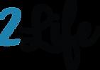 2life_Logo_script kopia.png