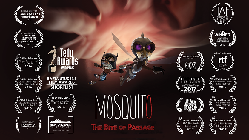 Mosquito DISPLAY ART.png