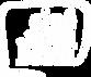 logo_cine_nova_bossa_15_02_2021-white.pn