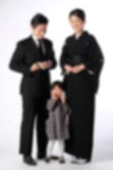 広島市の家族葬のイメージ写真