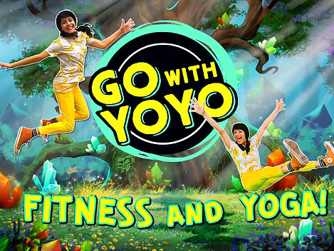 GO WITH YOYO 2560 x 1920.jpg