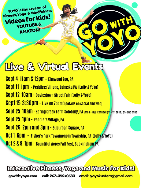 GO WITH YOYO FLIER Sept 2021 (1).png