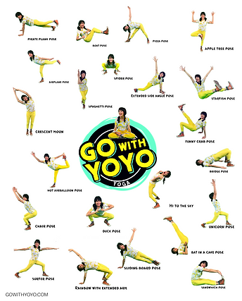 GO WITH YOYO YOGA  POSTER (1).png