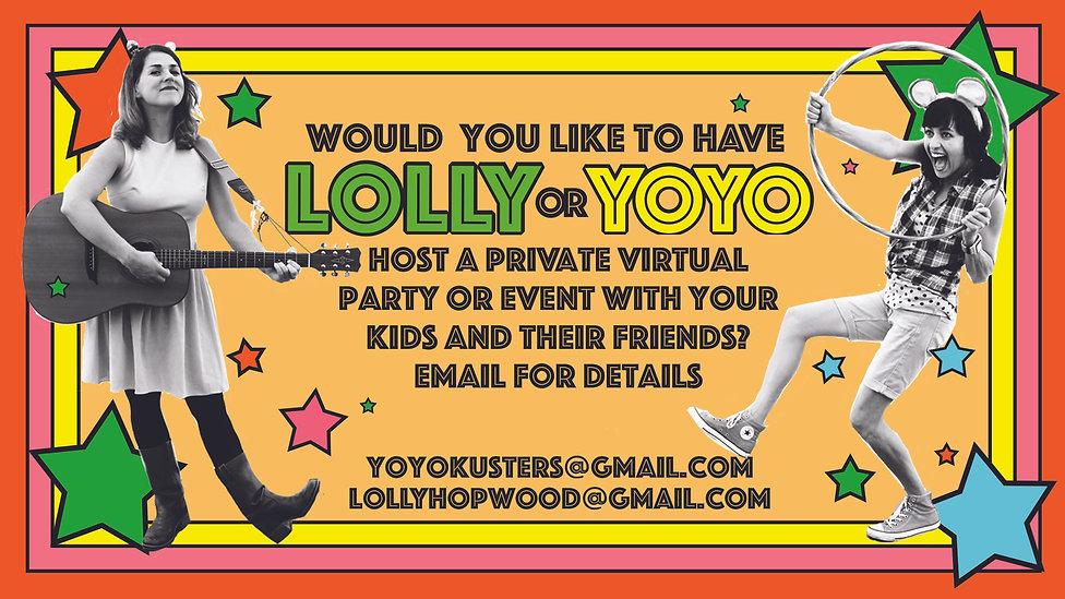 L&Y online shows.jpg