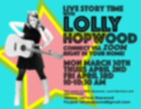 Lolly Virtual Storytime.jpg