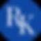 RK Logo (Circle 512px).png