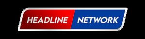 Headline logo - Original (1).png