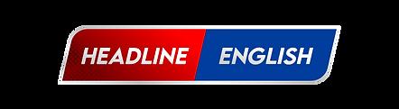Headline logo - English.png