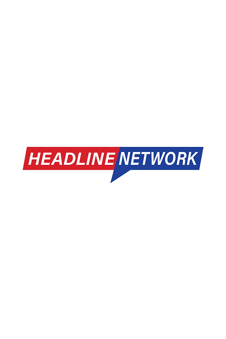 Headline Network Logo