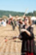 Adria the Juggler.jpg