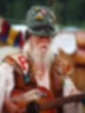 Hawke Closeup.jpg