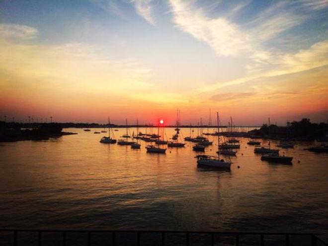 sunrise annapolis.jpg