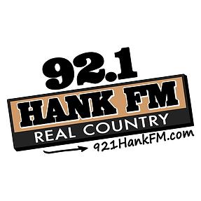 Hank 1000x1000.png