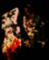 20150405_164553 (4).jpg