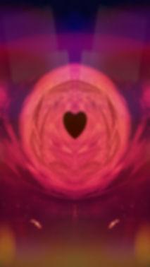 Heart Flower.jpg