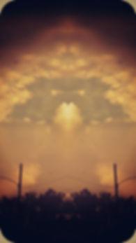 Angel Over Houston.jpg